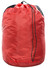 Mammut Lahar Down EMT Spring 195 Sleeping Bag imperial-oak